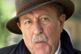 Muere a los 79 años el director de cine barcelonés Jaime Camino