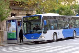 Detenidos cuatro menores por dar una paliza a otro para robarle las zapatillas en Palma
