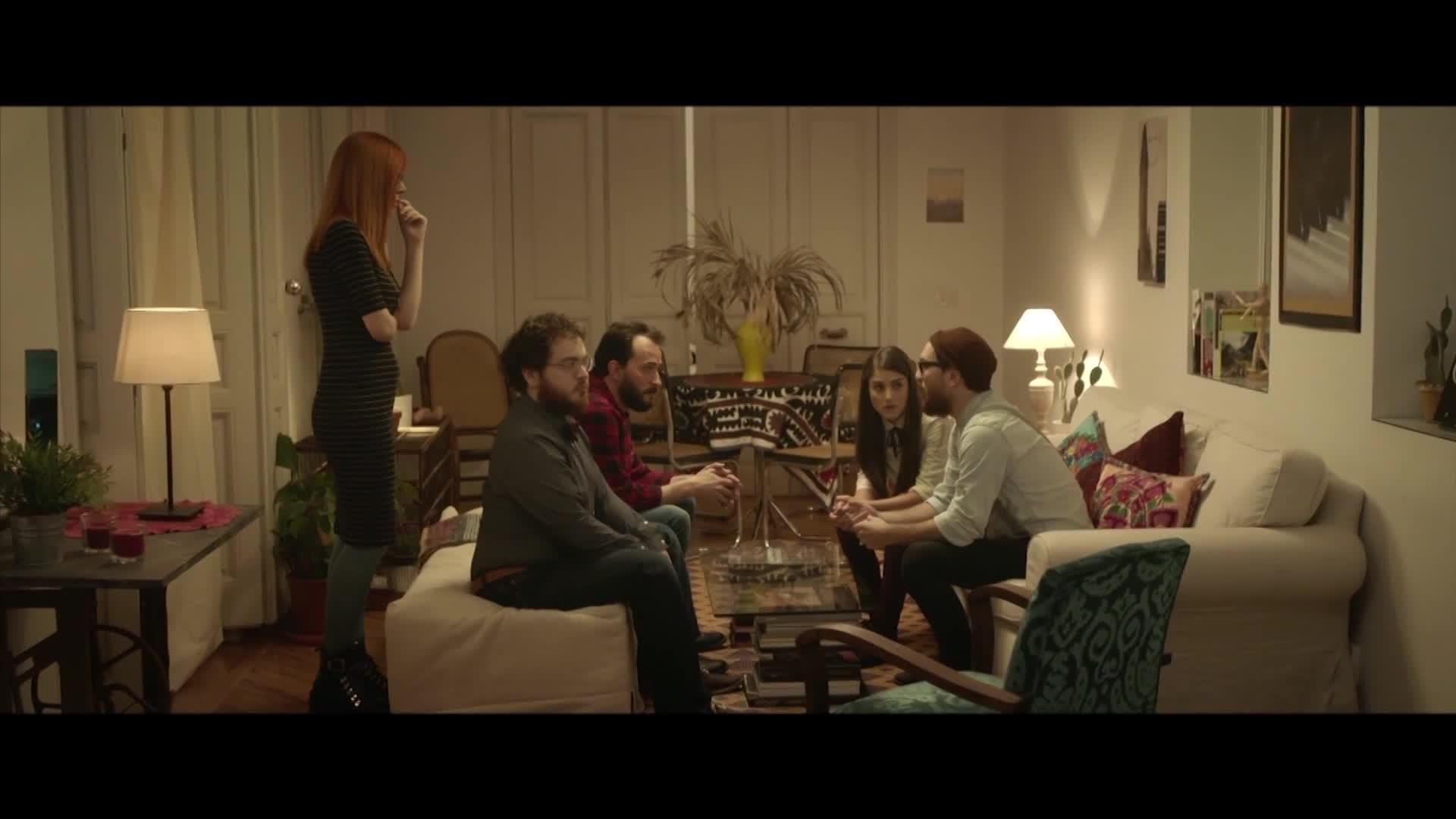 El PP lanza el vídeo 'Hipsters' para reivindicar la variedad del perfil de sus votantes