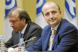 El Gobierno se ahorra 250.000 euros por eliminar la Secretaría de Estado de Turismo
