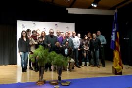 Font dice que «es hora de que se escuche la voz de Baleares en Madrid»