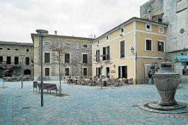 El Consell declarará Bien de Interés Cultural el centro histórico del pueblo