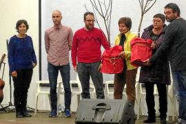 Montuïri promoverá, mediante unos premios, la investigación en el mundo de la agricultura