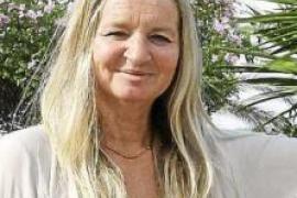 La segunda mujer budista que llegó a la isla de Eivissa
