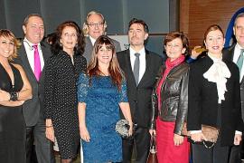Entrega de los Premis Populars 2015