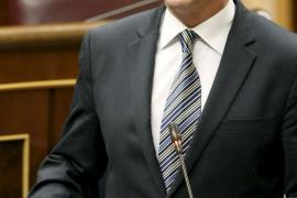 El PP pedirá la comparecencia de Sebastián por la supresión de la Secretaría de Estado de Turismo.