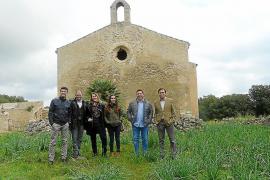 Consell y Ajuntament de Artà compartirán la gestión del patrimonio local para un turismo cultural