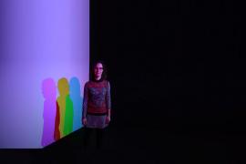 El Solleric prorroga 'Il·lumina't' hasta el 3 de enero por «el éxito de público»