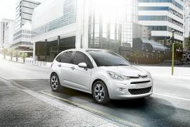 El Citroën C3 estrena nueva gama y diferentes acabados