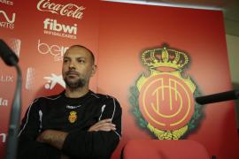 Gálvez destaca que Martí le ha dado «equilibrio» al Tenerife