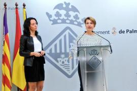 El PP de Palma avisa que la decisión sobre Ses Fontanelles podría conllevar el pago de más de 100 millones