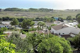 El alquiler turístico en Mallorca genera un volumen de negocio de 1.261 millones al año
