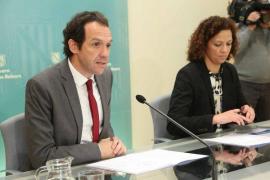 El Govern prevé recaudar 10 millones más en 2016 con el plan antifraude fiscal