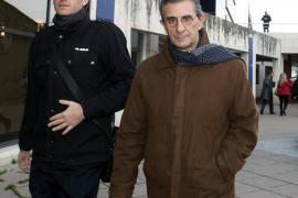 El padre Román niega los abusos sexuales y dice que hay «interés económico»