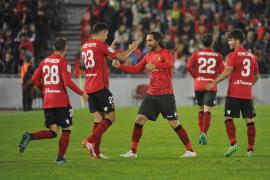 El Mallorca de Gálvez busca la primera victoria fuera de casa