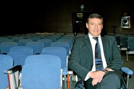 """""""IBClústers surge como una necesidad ante la crisis"""""""