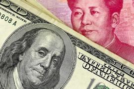 Duelo económico entre recuperación e inestabilidad global