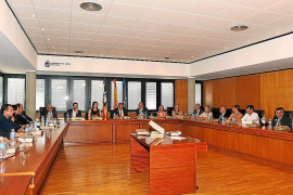 Calvià destinará 2,4 millones a asesorías externas y trabajos técnicos