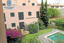 Investigan si la denuncia por violación contra un preso de permiso en Palma fue falsa