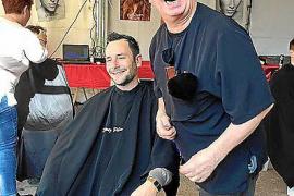 Los cortes de pelo más solidarios