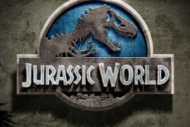 Jurassic World, película con mayor recaudación del año