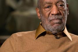 Bill Cosby demanda por difamación a siete de las mujeres que le acusan de abusos