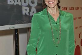 Raquel Sánchez Silva se va de Mediaset y ficha por Movistar+