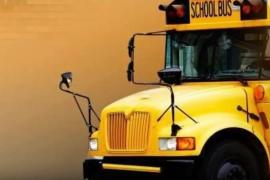 Cierran todas las escuelas de Los Ángeles por una «amenaza creíble» de bomba