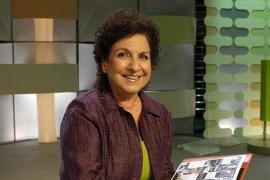 Muere la sexóloga televisiva Olga Bartomeu