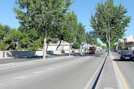 La burocracia retrasa las inversiones de la regularización de plazas hoteleras en zonas de la Part Forana