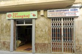 El Ajuntament quiere regular los locales de servicios de telecomunicaciones