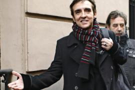 El fiscal pide 4 años de cárcel para Ramoncín