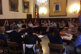 La Federación Taurina Balear asegura que la declaración de municipios antitaurinos tendrá «consecuencias legales»