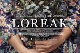 La película en euskera 'Loreak' queda fuera de la carrera por el Óscar