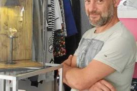 Giampaolo Giardina: «Crear una joya es como hacer magia»