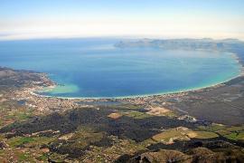 La última prórroga prohotelera de Bauzá regulariza más de 100 plazas en Mallorca