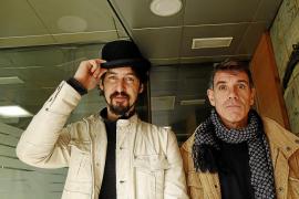 'Un Nadal de Pallassos' regresa a Mallorca para amenizar las fiestas