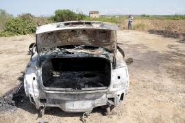 Las acusaciones estudian denunciar al Estado por negligencia en el asesinato de Ana Niculai