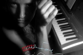 Adela Ferrer
