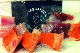 La Pescateca, un nuevo ejemplo de innovación empresarial en Mallorca