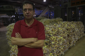 Asaja pide que la ecotasa compense el esfuerzo del sector primario