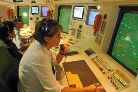 Los controladores aéreos descansarán treinta minutos cada dos horas