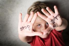 COPIB y Serveis Socials elaborarán un protocolo contra el acoso escolar y la homofobia