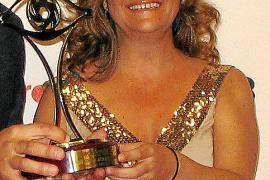 Nekane Domblás, nombrada subdirectora general de IB3