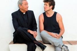 Arturo Fernández y David Boceta, 'Enfrentados' en el Auditòrium de Palma