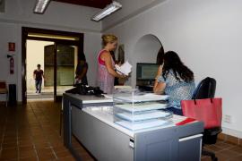 La Oficina Antidesahucios se prorroga hasta 2017