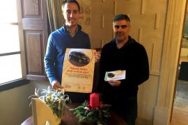El Ajuntament de Santanyí sortea un coche con la compra de productos locales