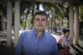 Manel Carmona renuncia a la coordinación de EUIB