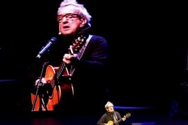 Joan Bibiloni contará «rondalles» en el Teatre Principal estas fiestas