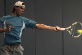 «El US Open es uno de los grandes objetivos que todavía quedan»